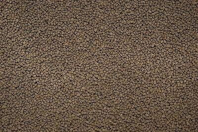 FMF Catfish & Bottom Feeding Aquarium Fish Food Pellets 366ml Tub Approx 200g 2