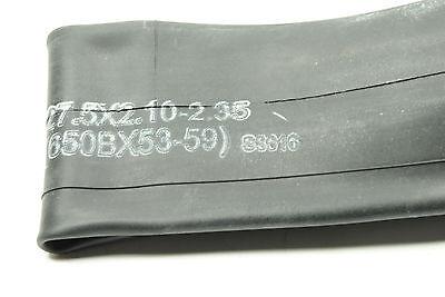 ANTI FLAT//THORN RESISTANT MOUNTAIN BIKE TUBE 29x1.9-2.3 48mm PRESTA VALVE