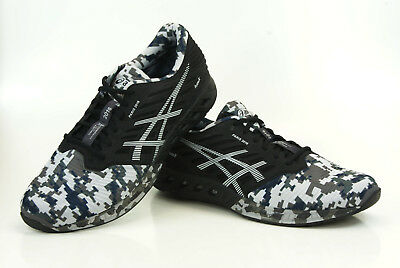asics fuzex paris