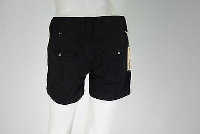 MINI SHORT NOIR femme DIESEL taille jeans W 26 ( T 36 ) - EUR 29 5444639e130