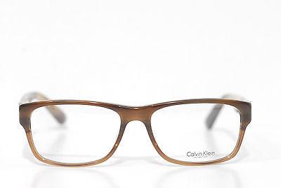 Occhiali da Vista Stepper 4136 011 CUteIY