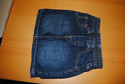 lotto abbigliamento bambina 18 mesi LIU JO FREDDY  ... 5