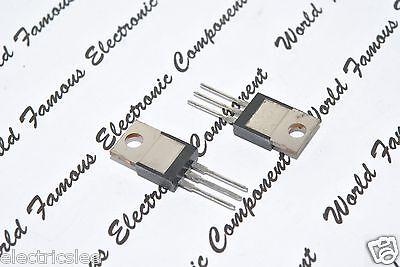 GEDORE Miniatur Elektronik Spitzzange 8352-3