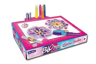 BLOPENS® Glitter Studio from John Adams 6