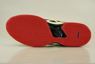 Asics Gel-padel Pro 2 SG padelschuhe Sport Chaussures Pour Enfants Unisexe Taille 39