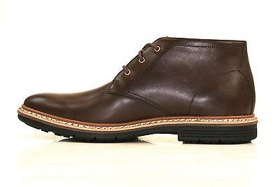 TIMBERLAND NAPLES TRAIL Chukka Boots Ultra Leicht Herren