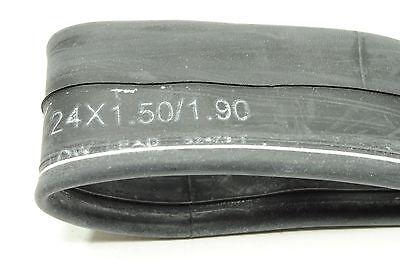 Kenda Bike Bicycle Tire Tube 26x1.5-1.9 26 x 1.5 1.6 1.7 1.8