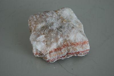 Natural Aquarium Rosy Cloud Rock x 3 Small Pieces Suitable for Aquariums RCB1F 2
