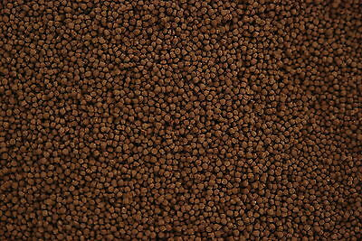 FMF Goldfish Pellets 1.5 mm Pellets 366ml Tub Approx 175g For All Coldwater Fish 2