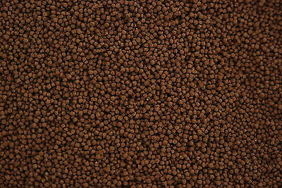 FMF Goldfish Pellets 1.5 mm Pellets 520ml Tub Approx 260g For All Coldwater Fish 2