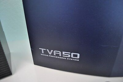 Panasonic Business Phone KX-TVA50, TDA-50, KX-DT333 Black 8pcs, KX-DT 343 1pcs 3