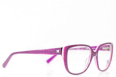 Missoni Eyeglasses Woman Occhiali Da Vista Donna 'MM101V05' eL7w4z
