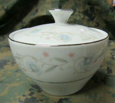 Fine China  ENGLISH GARDEN 1221 Replacement Pieces.  from Japan 6