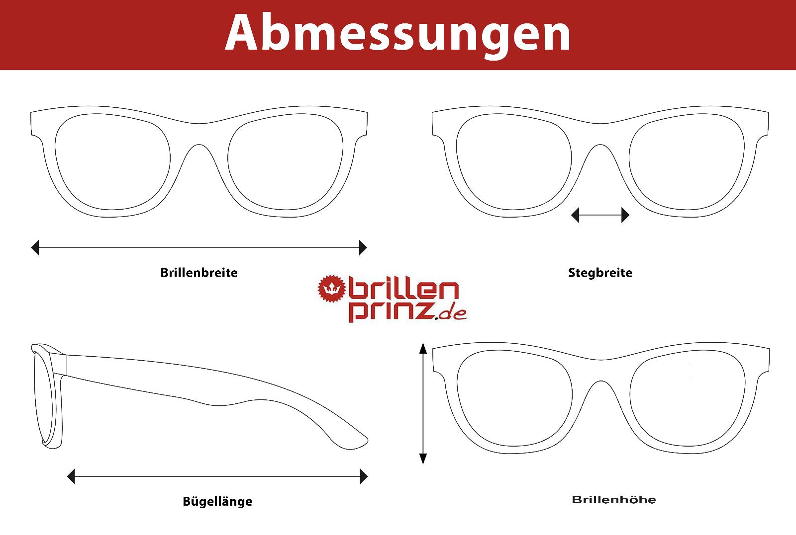 06c40da19e44cb Ray-Ban Kinder Brille Kids Glasses RB1528 3583 Gr 46 Ausstellungsstück  BP270 T20 4 4 von 5 Siehe Mehr