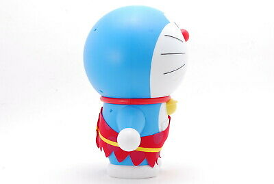 TAITO movie Doraemon 2016 Shin Nobita of Japan birth big action figure Doraemon