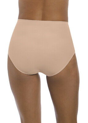 Fantasie Briefs Smoothease Invisable Stretch 2328 Everyday Knicker OneSize XS-XL 11
