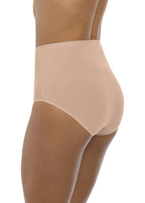 Fantasie Briefs Smoothease Invisable Stretch 2328 Everyday Knicker OneSize XS-XL 10