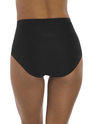 Fantasie Briefs Smoothease Invisable Stretch 2328 Everyday Knicker OneSize XS-XL 12