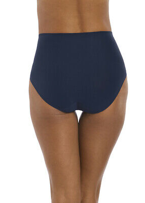 Fantasie Briefs Smoothease Invisable Stretch 2328 Everyday Knicker OneSize XS-XL 6