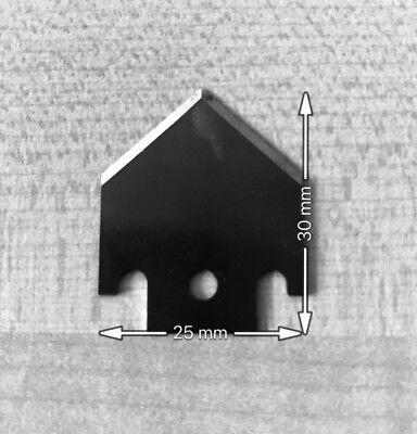 MÄRZ-SCHNÄPPCHEN,Viskose Webband 13mm 10m 1,99€