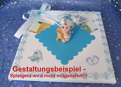 Baby Geschenke Geschenk Taufe Geburt Taufgeschenk Paten Baby