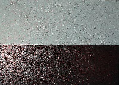 1kg Glitter Effekt Wandlasur Wandfarbe Glitzer Verschiedene
