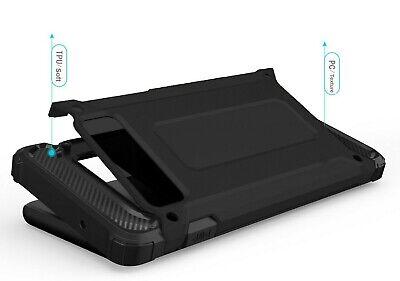 SuperGuardZ Shockproof Case Armor Shield For Samsung Galaxy S10 /S10+ Plus /S10e 6