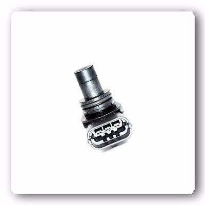 Set 4 Camshaft position Sensor For Buick Cadillac Chevrolet Pontiac Saab Saturn
