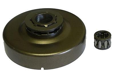 ".325/"" 7Z Ringkettenrad 66mm passend für Husqvarna 49"