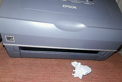 EPSON WORKFORCE PRO GT-S50 SCANNER WINDOWS 10 DOWNLOAD DRIVER