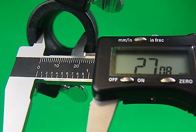 UNIMIG Viper CBR50 Tanjant Plasma Cutting Guide UNIMIG TJ1555 UniMig Viper