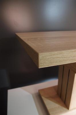 8 Von 10 Couchtisch Ausziehbar Höhenverstellbar Wohnzimmertisch  Funktionscouchtisch Tisch