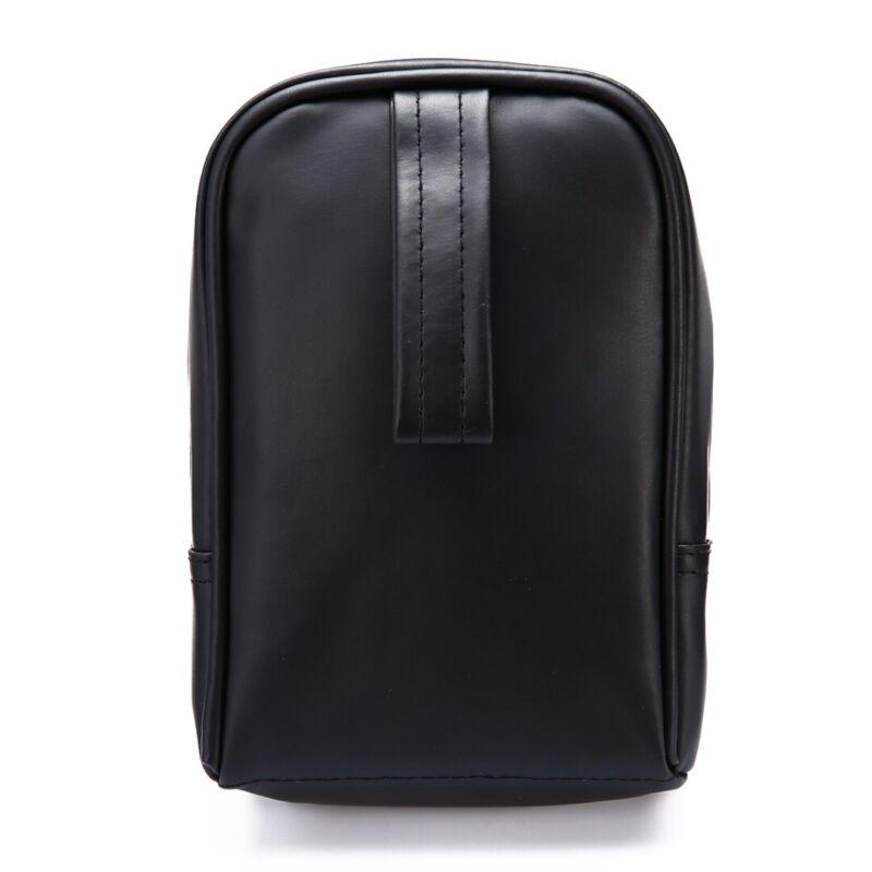 Soft Carrying Case Bag for Fluke Multimeter 101 106 107 15B 17B 18B 115C 179 4
