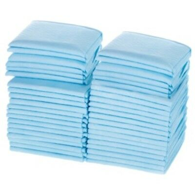 """300 Pads 17x24"""" NO NO! Low Cost Pads Puppy Training Housebreaking Pee Pads 2"""