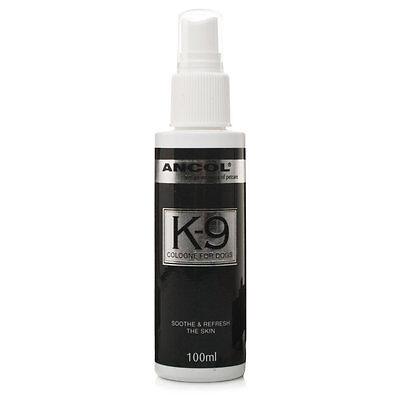 Ancol Dog Puppy Cologne, Perfume, Deodorant Spray,  100ml - Finishing Spray 3