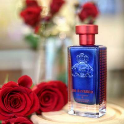 26 Elysees by Al Jazeera Perfumes 60ml