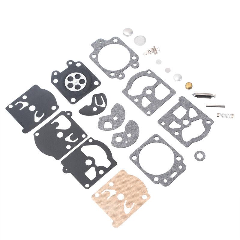 carburateur membrane KIT DE RÉPARATION POUR WALBRO K10-WAT D10-WAT K20-WAT stihl 5