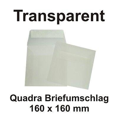 04205600004 NEU STIHL Duschtuch Handtuch  70 x 140 cm Grau//Dunkelgrau Art