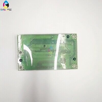 Second Hand Japan Roland Assy, JUNCTION BOARD RA-640/RA640- W701406080 6