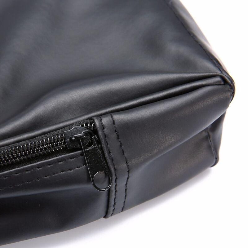 Soft Carrying Case Bag for Fluke Multimeter 101 106 107 15B 17B 18B 115C 179 5