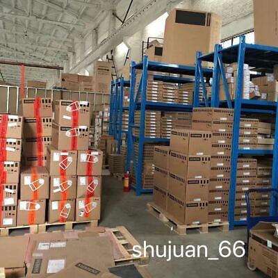 Siemens 6Fc5357-0Bb15-0Ab0 / 6Fc53570Bb150Ab0 New In Sealed Box 3