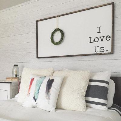 Brewster Grey Shiplap Reclaimed Wood Plank Modern Farmhouse Wallpaper HGTV