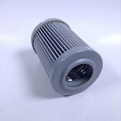 Parker 926841Q Hydraulic Filter Element 6 Micron 290psid NFP 2