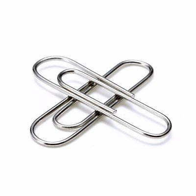 8PCS netter U geformter Hufeisen Magnet Installationssatz verwendbar für Kinder 6