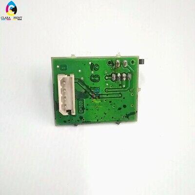 Second Hand Roland RA-640/RA640 Assy, GRIT ENCODER BOARD- W701407040 3