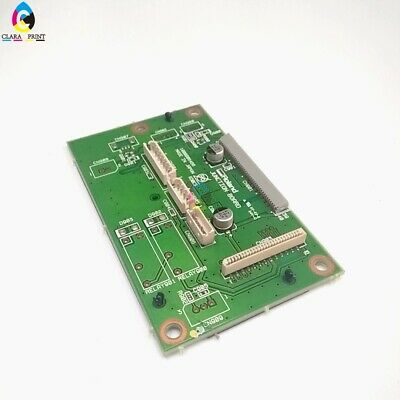 Second Hand Japan Roland Assy, JUNCTION BOARD RA-640/RA640- W701406080 3