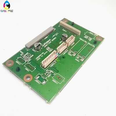 Second Hand Japan Roland Assy, JUNCTION BOARD RA-640/RA640- W701406080 2