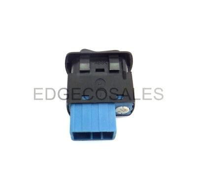 """Kubota """"B, L & STW Series"""" Tractor Rear Wiper Switch - *TD35075390* 4"""