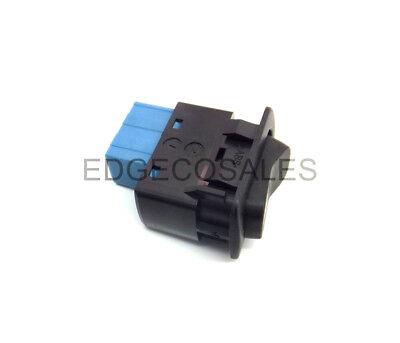 """Kubota """"B, L & STW Series"""" Tractor Rear Wiper Switch - *TD35075390* 3"""