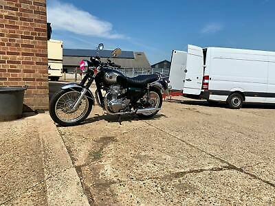 Motorcycle Delivery, Motorbike Transport, Collection And Delivery Same Day. 8